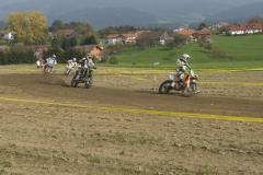 2014_10_12-Speed-O-Cross_163